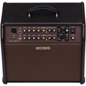 BOSS ACS ACOUSTIC SINGER PRO Acoustic Guitars & Vocal Amps