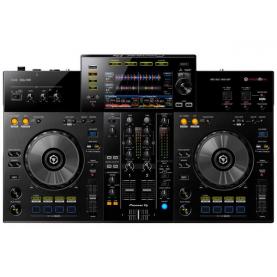PIONEER XDJ RR CONTROLLER PER DJ