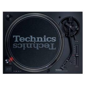 Technics SL1210 MK7 GIRADISCHI