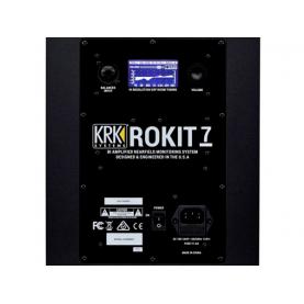 KRK RP7 ROKIT G4 MONITOR DA STUDIO
