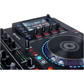 DENON DJ MCX8000 CONTROLLER DIGITALE PER SERATO DJ