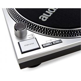 Shure SM58 LCE microfono dinamico