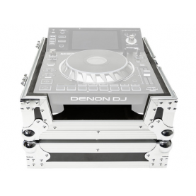MAGMA DJ CONTROLLER CASE SC5000 PRIME FLIGHT CASE