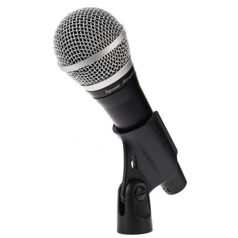 Shure PGA58 XLR microfono dinamico con cavo