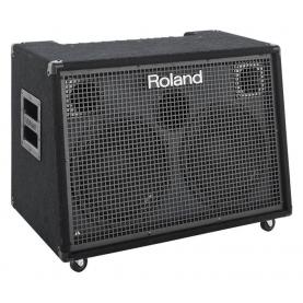 ROLAND KC990 AMPLI TASTIERA E VOCE