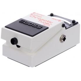Yamaha AG06 MIXER USB 6 CANALI