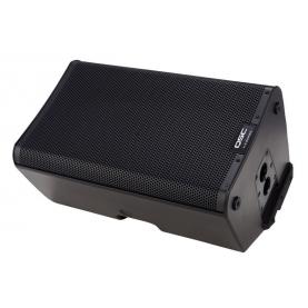 ROLAND DJ808 bag CB GDJ808 borsa per controller