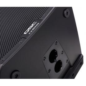 ROLAND DJ202 CONTROLLER 2ch 4 deck sp.gratis