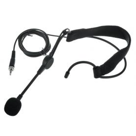 Sennheiser XSW52 headset