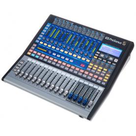 PRESONUS STUDIOLIVE 16.0.2 mixer digitale