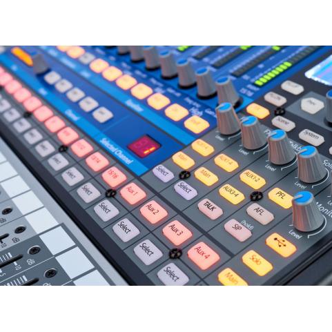 ROLAND RCC153528 cavo 4,5m minijack stereo -dual jack