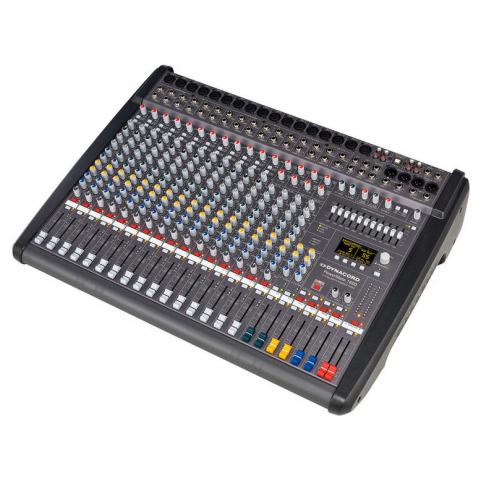 SHURE BLX1288/EP31 doppio radiomicrofono archetto e palmare sp.gratis