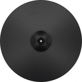 ROLAND CY18DR Digital Ride Cymbal Pad