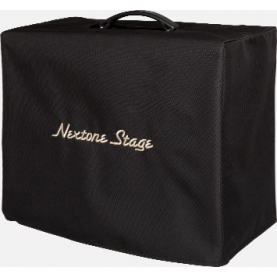 BOSS BAC NEXST COVER PER AMPLIFICATORE NEXTONE STAGE