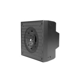K-ARRAY DRAGON KX12 diffusore acustico coassiale 1000W sp.gratis