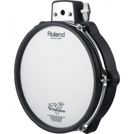 ROLAND PDX100 PAD TOM/RULLANTE