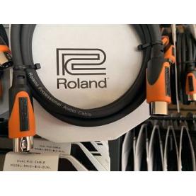 ROLAND RMIDIB3 CAVO MIDI 1 mt