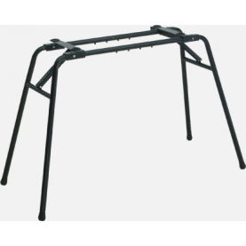ROLAND KS12 Keyboard stand