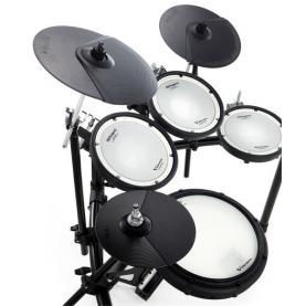 ROLAND TD17KV E-Drum Set