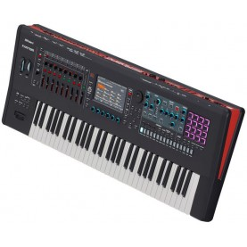 ROLAND FANTOM 6 Synthesiser Workstation
