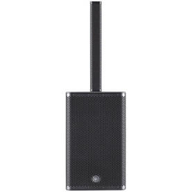 YAMAHA STAGEPAS 1K Mobile active PA system