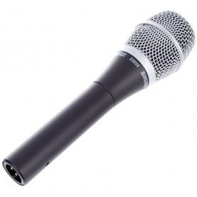 Shure SM86 Vocal Condenser Microphone