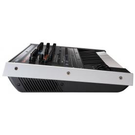 ROLAND JUPITER XM synth pro 37 key mini-keyboard