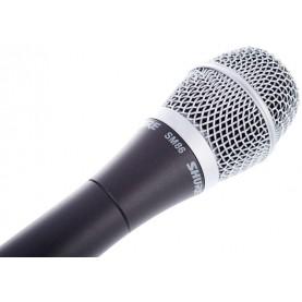 ROLAND RICB10A cavo audio jack-angolato 3m
