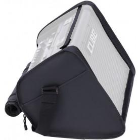 Roland CBCS2 Original Carrying Case Roland Cube Street Ex