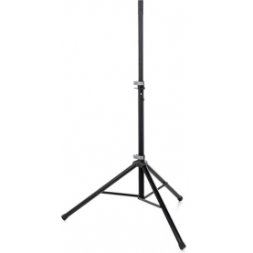 KONIG & MEYER 21450 Speaker Stand Black supporto casse