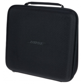 BOSE TONE MATCH CARRYING CASE bag t8s / t4s