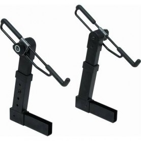 QUIKLOK M2 second keyboard stand M91Monolith