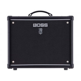 BOSS KATANA 50 MKII Combo for Electric Guitar