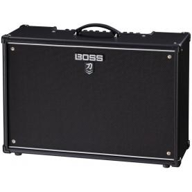 BOSS KATANA 100/212 MKII amplificatore per chitarra