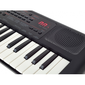 YAMAHA PSSA50 arranger keyboard