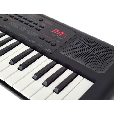 KAWAI CS8 pianoforte digitale sp.gratis