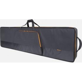 ROLAND CBB76S Original Bag 76 Keys