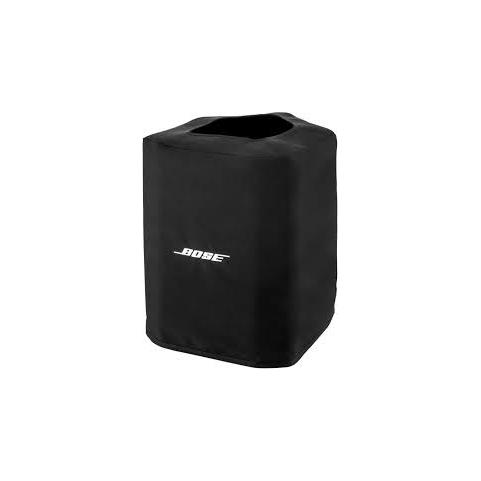 Casio Sa46 tastiera portatile 32 minitasti