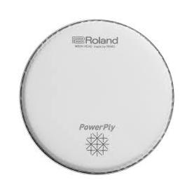 ROLAND MH2 10 Powerply pelle mesh Head