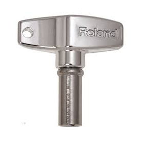 ROLAND RDK1 chiave per accordatura batteria