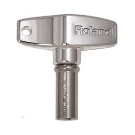 ROLAND RDK1 Drum Tuning Key