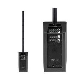 YAMAHA STAGEPAS 1K sistema audio a colonna 1000 W