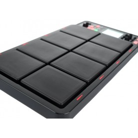 Casio Sa77 tastiera 44 tasti mini spedito gratis