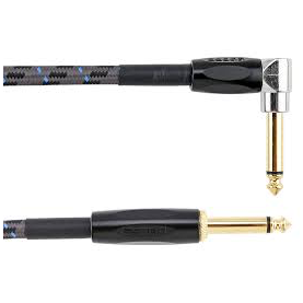 BOSS BIC15A Instrument cable 4.5 m (15 ft.)