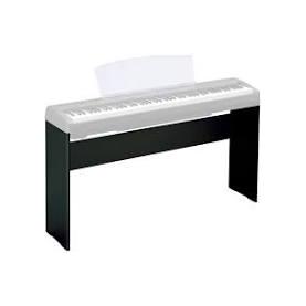 YAMAHA L85 STAND digital piano P45