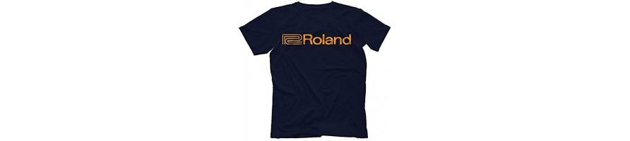 T-shirts/Sweatshirts