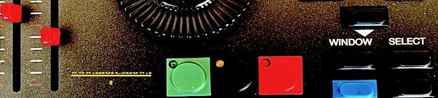 Player Mp3/Midi/Karaoke