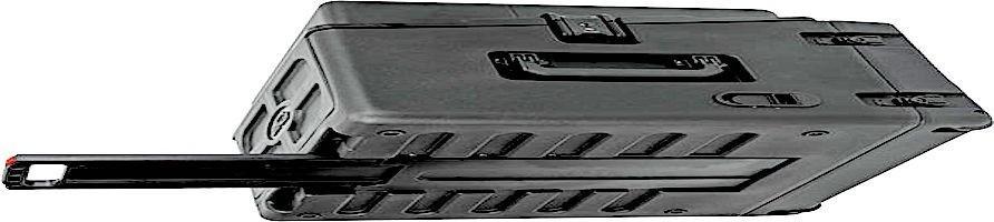 Strutture rack e Flight Case