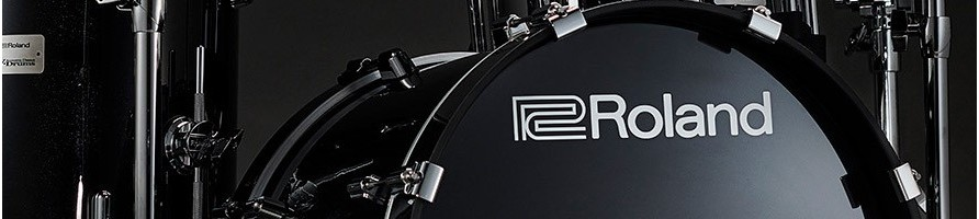 Digital Bass Drums