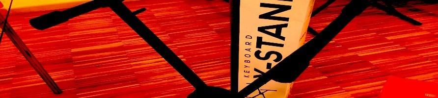 Sgabelli/stand/panche/pedaliere Piano
